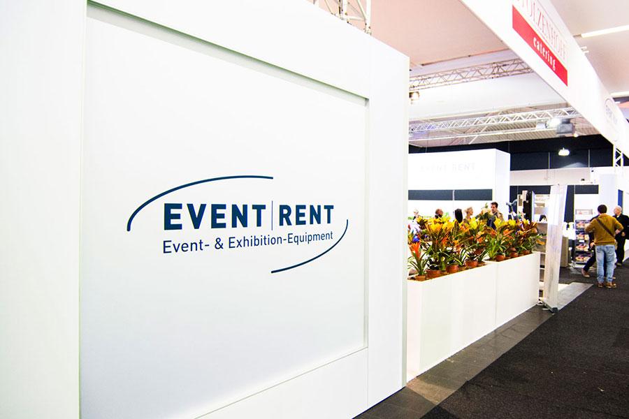 Beispiel2 Event Rent