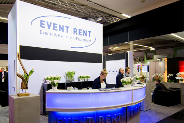 BoE 2016 EventRent (4)
