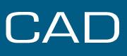 CAD-Bibliothek