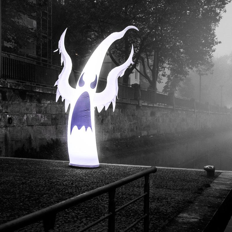ghost_001_beitragsbild