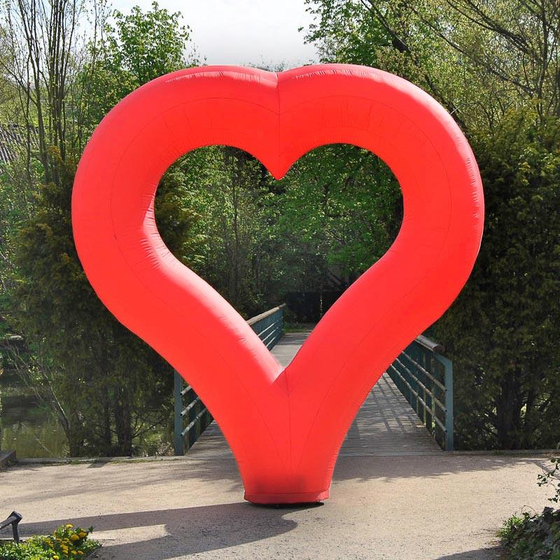 HEART Bunt Beitragsbild