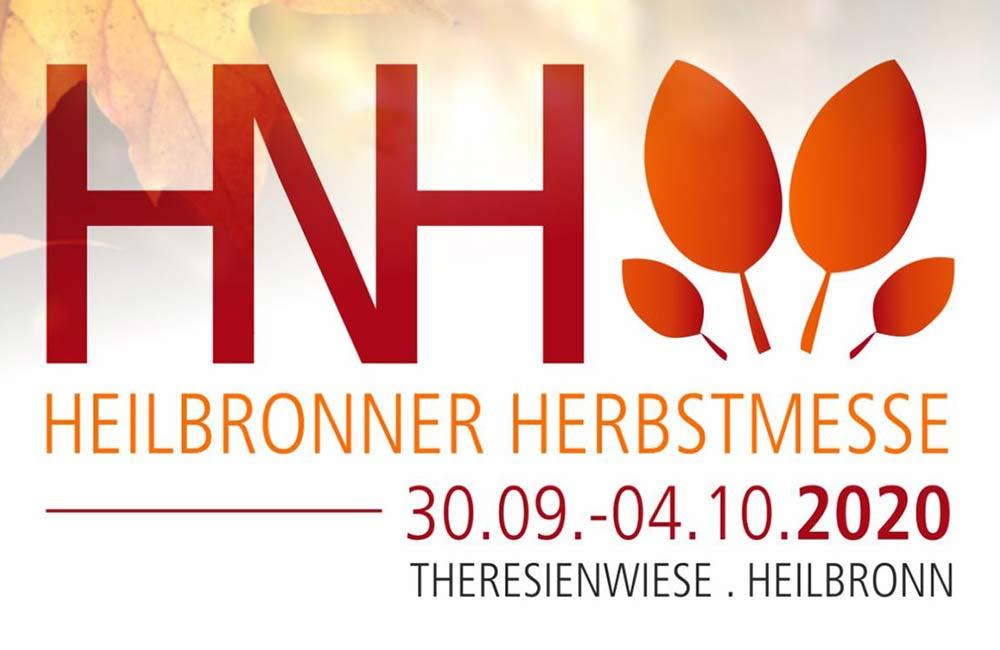 Heilbronner Herbstmesse
