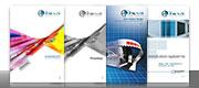 Kataloge-und-Preisliste