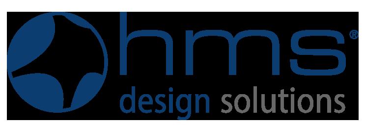 hms design solutions