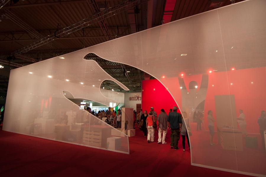 Museums  & Ausstellungsdesign (3)