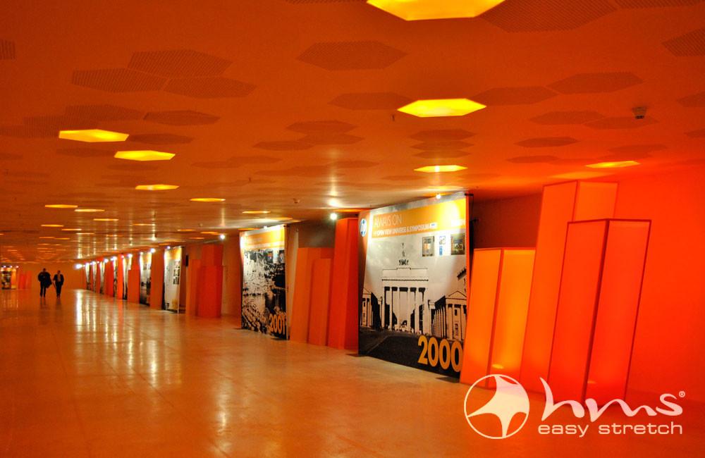 News HP Software—Ellis Event Barcelona 2010 023 (3)