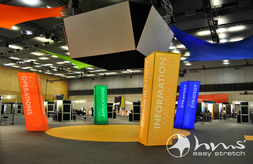 News HP Software—Ellis Event Barcelona 2010 023 (7)