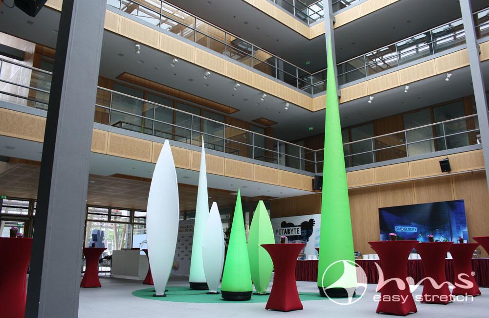 News Ideenpark (7)
