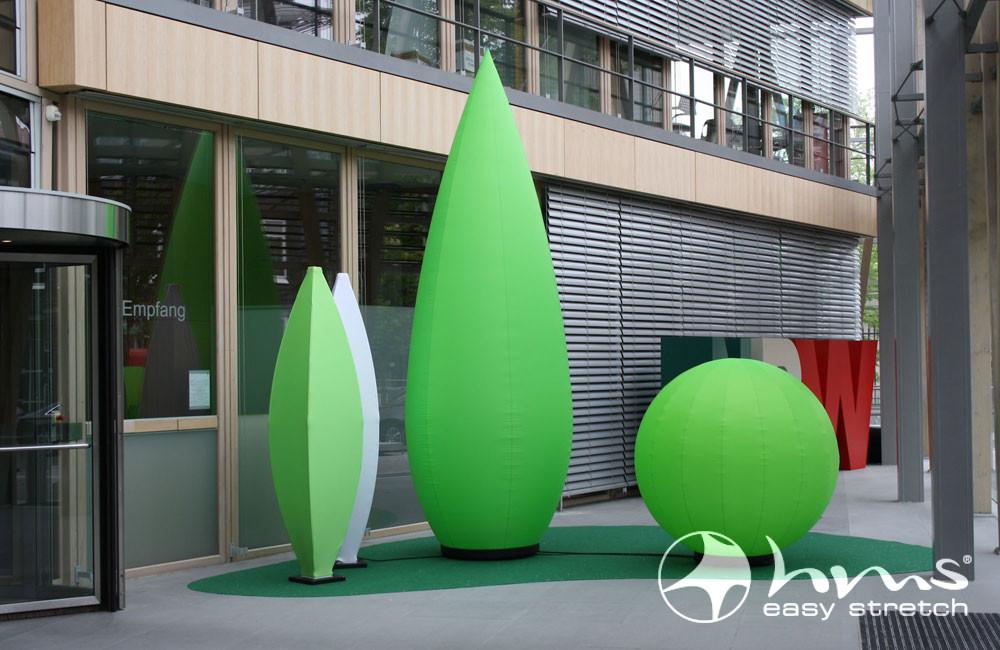 News Ideenpark (8)