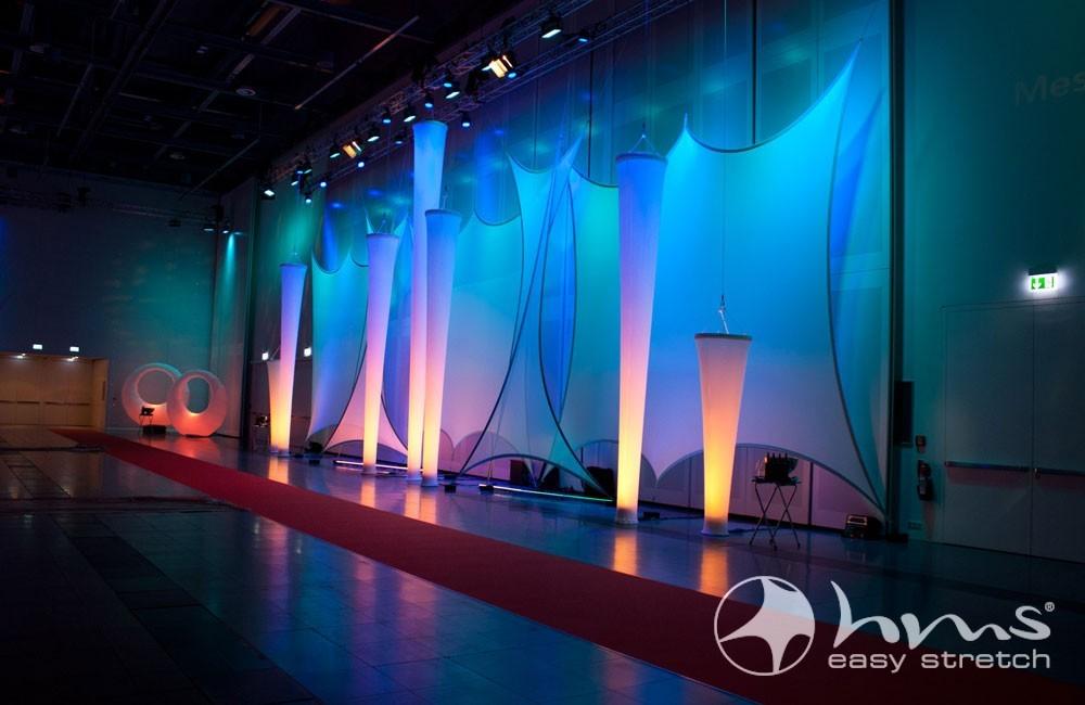 News VDMA Gala (1)