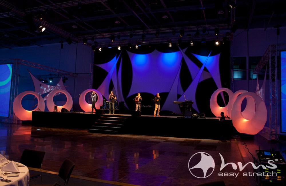 News VDMA Gala (2)