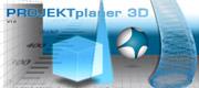 Projektplaner3D Download