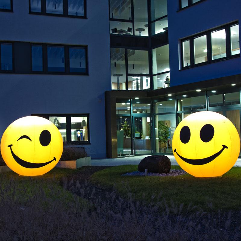 Smiley 001 Bunt Beitragsbild