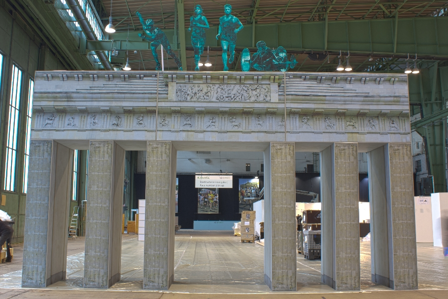 Skulpturen (4)