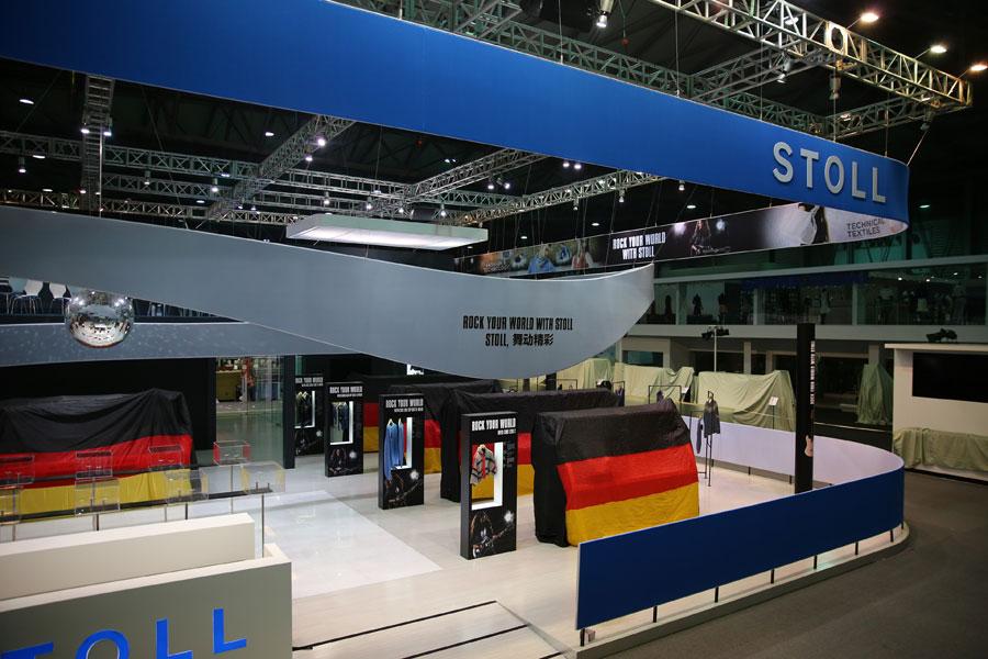 Stand Design (4)