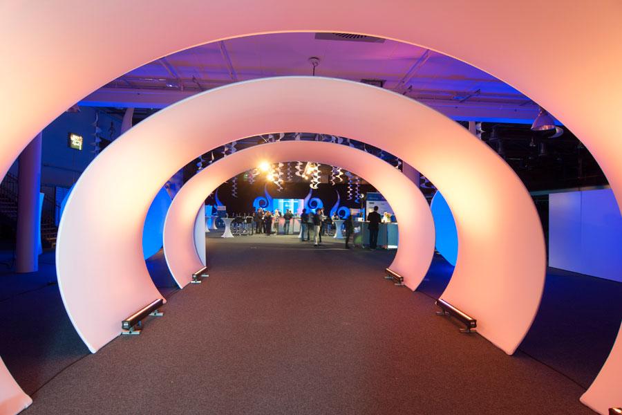 Tunnel  Und Wellenkonstruktionen (9)