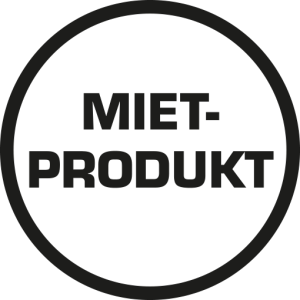 Website_Icon_Mietprodukt