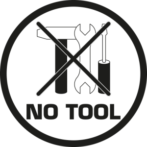 Website_Icon_NoTool