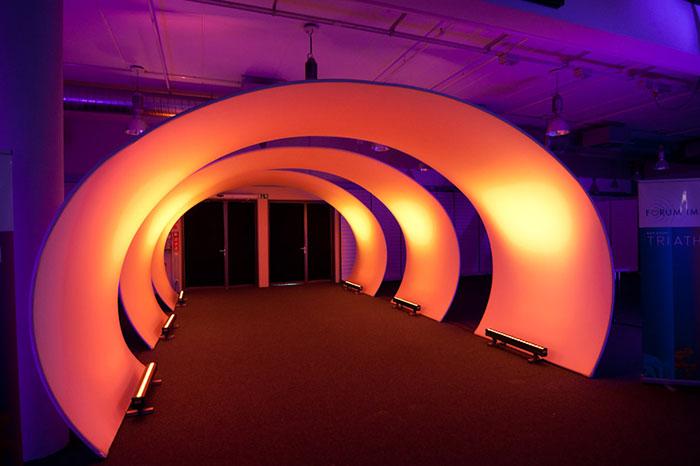 Eingangsbereich 5