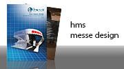 Hms Messe Design