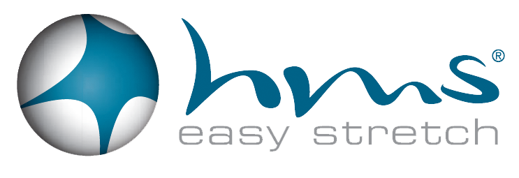 hms easy stretch GmbH